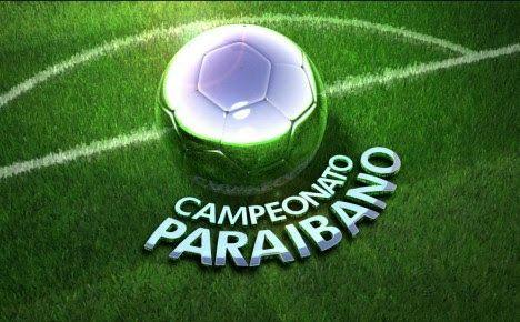 Assistir Campeonato Paraibano Ao Vivo Grátis: http://www.aovivotv.net