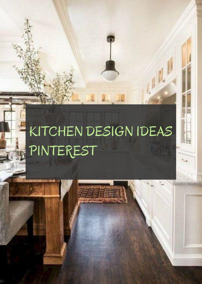 Kuchendesign Ideen Pinterest Kitchen Design Home Design
