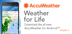 Weather For Life Interactive Weather Map Weather Month Weather