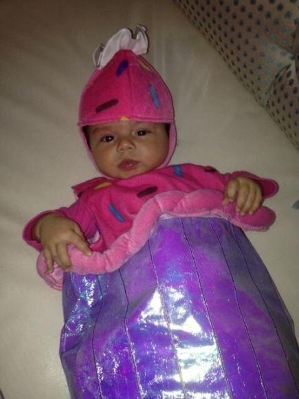 Meet Baby Alianna Jenni Pulos Jeff Lewis Baby