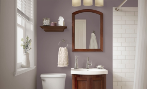 lowe s paint colors by sherwin williams valspar lowes on valspar paint colors visualizer id=32969