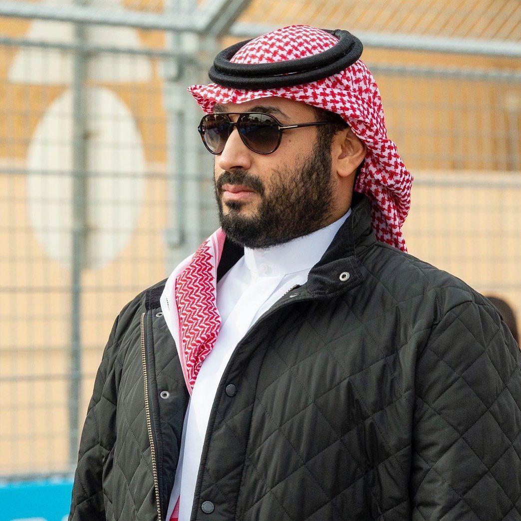 Instagram Post By محمد بن سلمان بن عبدالعزيز Nov 22 2019 At 8 52pm Utc Saudi Men National Day Saudi Photography Inspiration Portrait