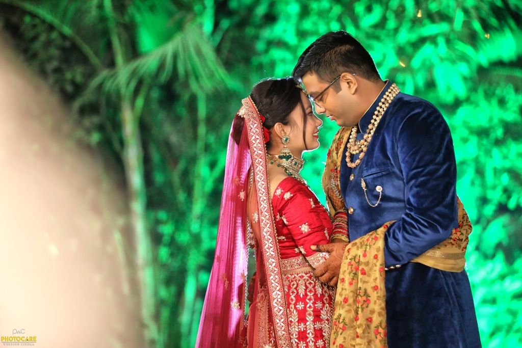 Wedding Photography In Udaipur In 2020 Cinema Wedding Wedding Photography Wedding Moments