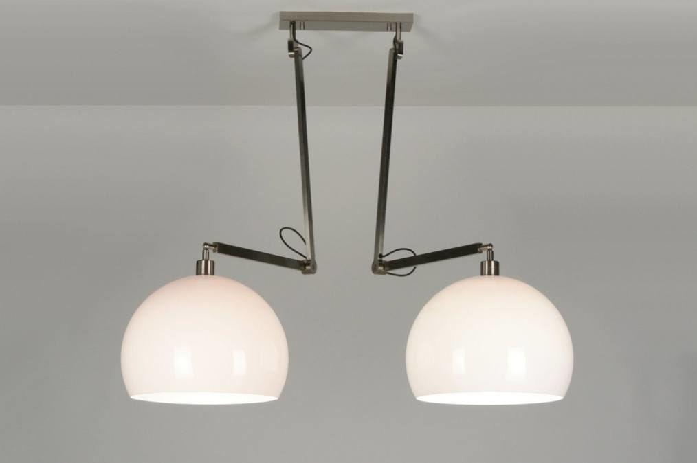 Lampen modern landelijk rustiek en hanglamp