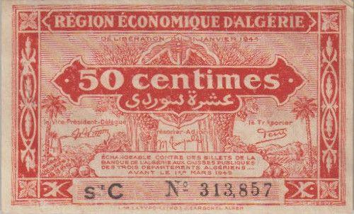 Resultat De Recherche D Images Pour نقود الجزائر القديمة Social Security Card Cards History