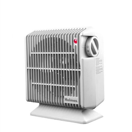 Holmes Hfh105 1500 Watt Portable Electric Space Heater Holmes Http Www Amazon Com Dp B000bpioc0 Ref Cm Sw R Pi D Heater Ceramic Heater Electric Space Heaters