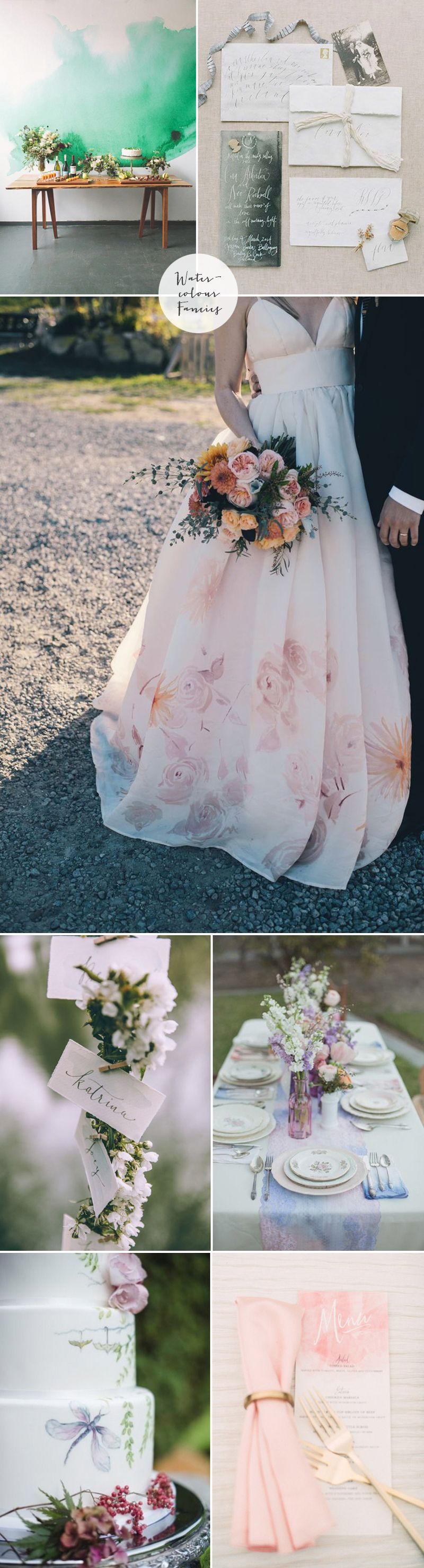 2015 Wedding Trends Coco Wedding Venues 2015 Wedding Trends Wedding Trends Wedding 2015