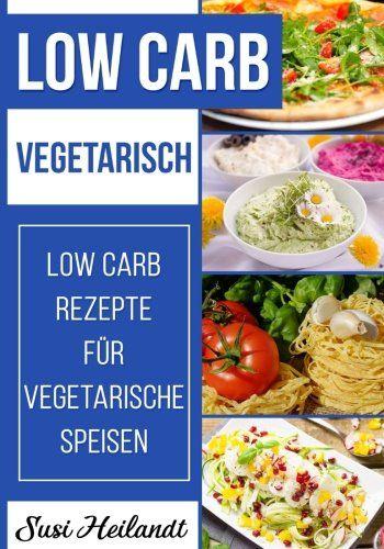Vegetarische Diät Rezepte pdf
