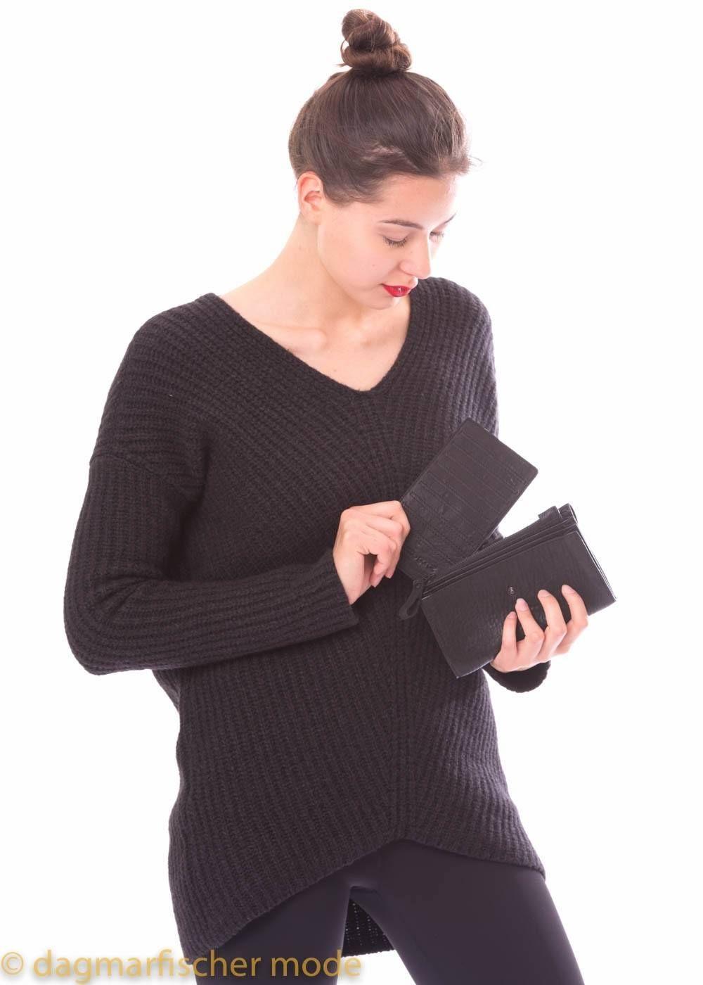 5d9cb99258 Portemonnaie Remy von annette görtz - dagmarfischer mode | Ausgefallene  Designer Mode - Online kaufen