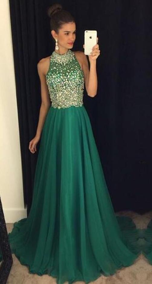 c43059eff1 Backless Prom Dresses