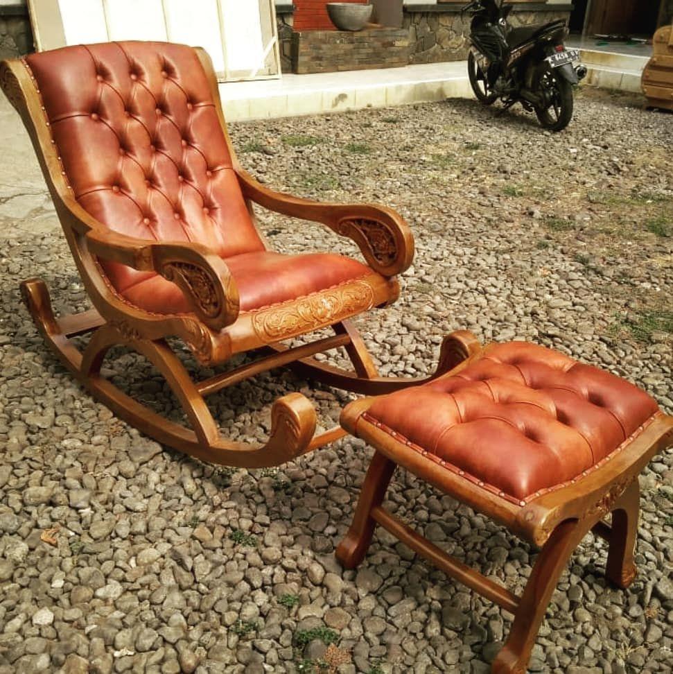 Rustic Adli Kullanicinin Sofa Panosundaki Pin