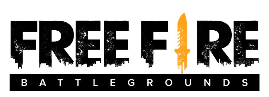 Free Fire Diamonds And Coins Generator Lukisan Keluarga Logo Keren Desain Banner