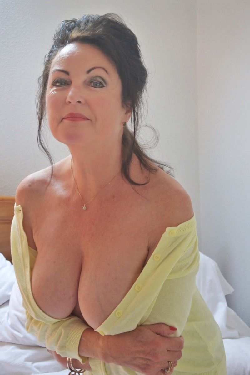 dutzow milf women If you just want sex with an older woman, for example, your best bet might be  dating sites geared specifically toward.