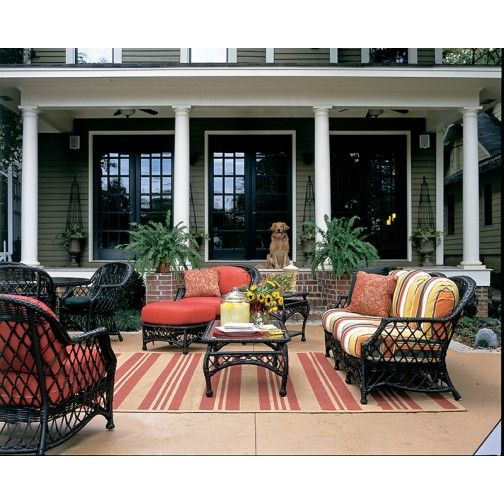 Nice Quality U0026 Designer Outdoor Furniture At Outlet Discounted Prices. Luxury U0026  Quality North Carolina Outdoor Furniture At Boyles Furniture U0026 Rugs, Since Part 7