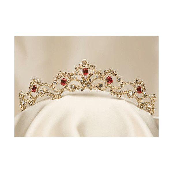 Wedding Shoes Zippay: Pearl Wedding Tiaras, Bridal Headpieces, Wedding Hair