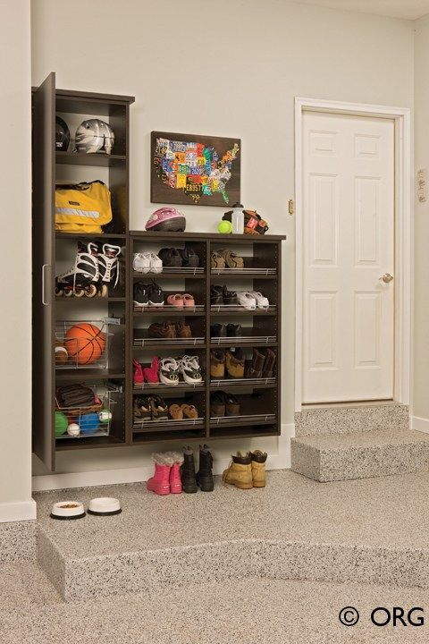#Awesome #Concepts #Ideas #Rack #Shoe #Shoes #Storing 27 Awesome Shoe Rack Ideas 2019 (Concepts for Storing Your Shoes)