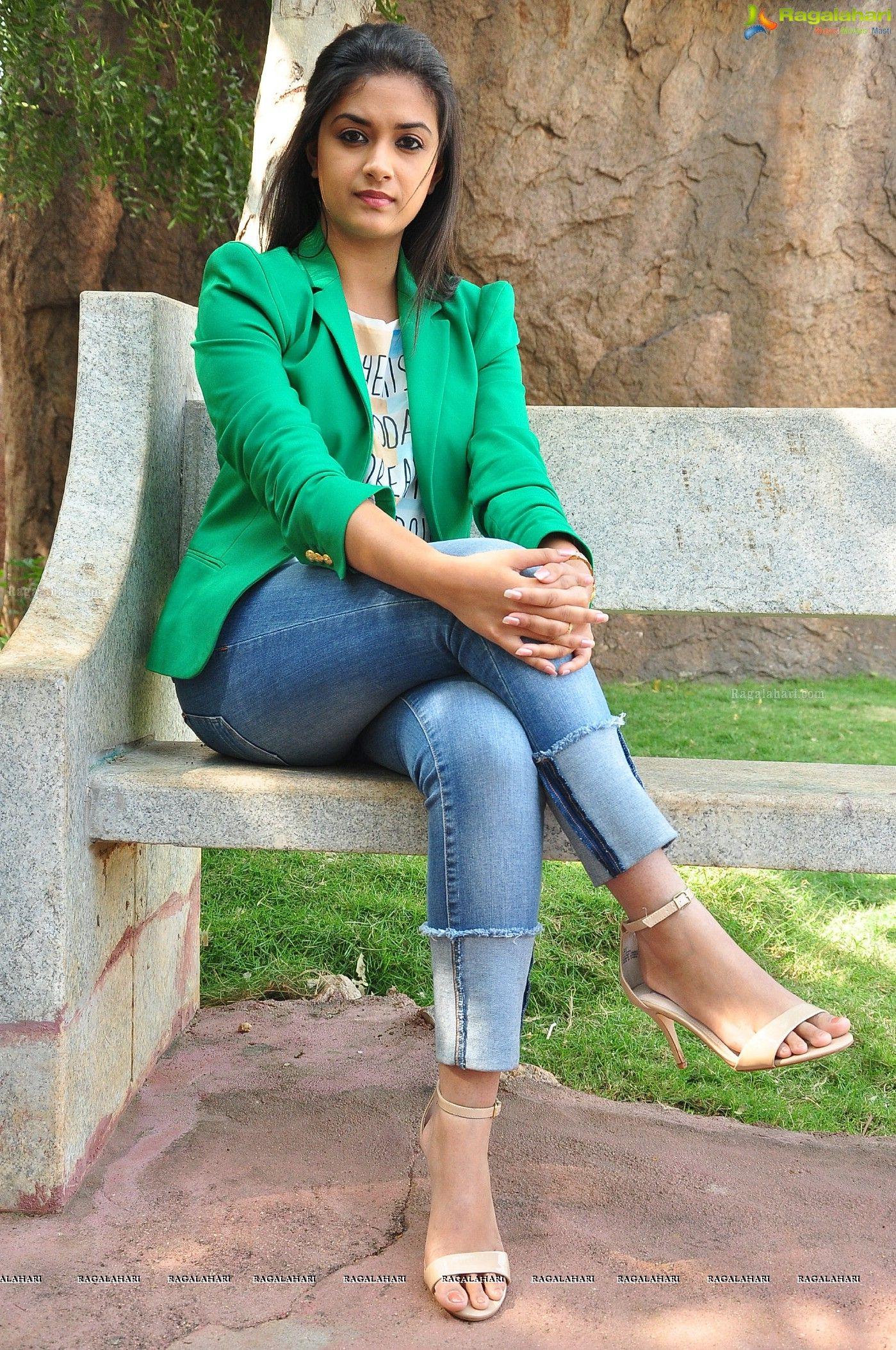 Keerthi Suresh Posters Indian Actress Pics Indian Actress Hot Pics South Indian Actress Photo