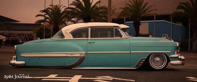 LOWRIDER CAR SHOW @Michael Dussert Dussert Dussert Bai | Flickr - Photo Sharing!