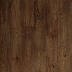 Nouveau Nouveau Raleigh Nc Floors To Go By John Raper Flooring Hardwood Hardwood Floors