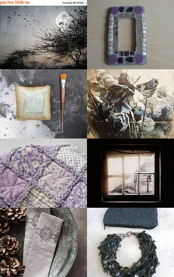 Its grey here by Prigan on Etsy--Pinned with TreasuryPin.com