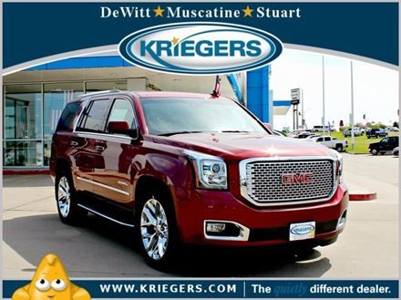Pin By Krieger Auto Group On Suv S Automotive Sales Car