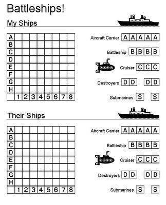 Sample Battleship Game BATTLESHIP WAR ANDROID GAME YouTube 80 www - sample battleship game