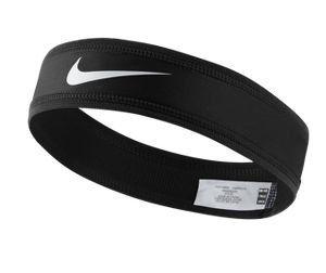 doblado A la meditación contaminación  Nike Store. Nike Speed Performance Headband | Nike headbands, Nike outfits,  Nike shoes outlet