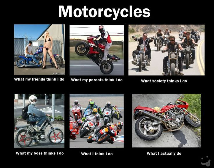 Funny Motorcycle Tips Google Search With Images Motorcycle