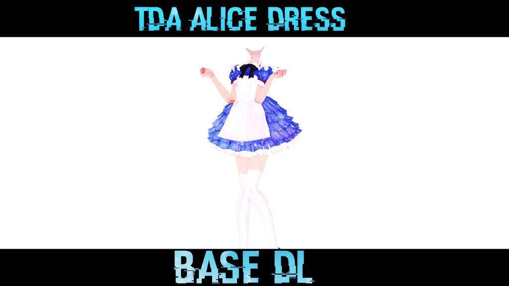 Mmd dress up deviantart