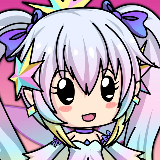 Gacha Life on the App Store Anime, Anime dress, Create