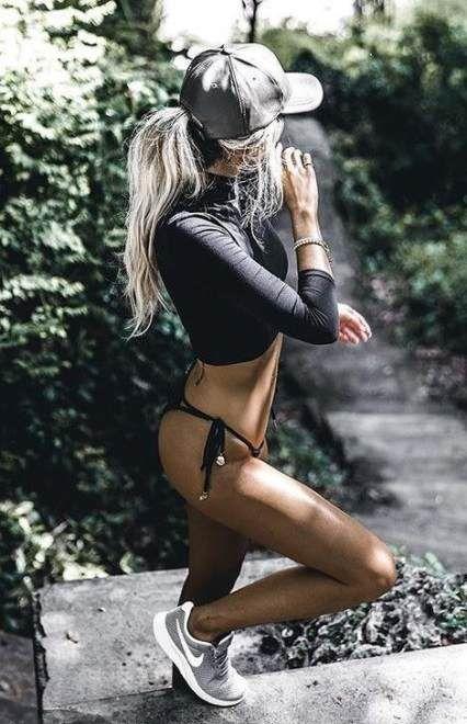 65 ideas fitness female motivation flat stomach #motivation #fitness