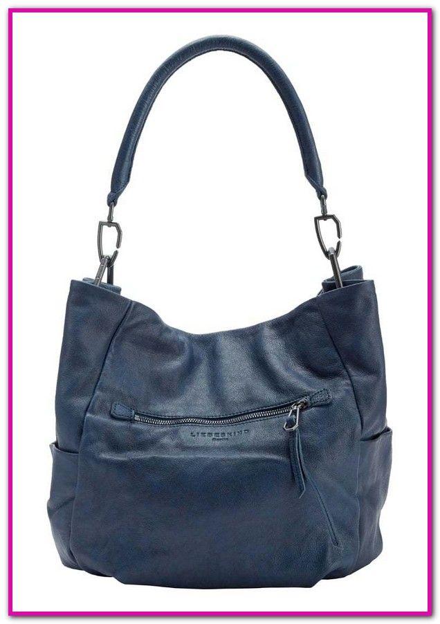 Liebeskind Tasche Blau Gebraucht eBay Kleinanzeigen