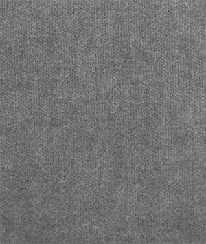 acab0f88821 JB Martin Como Velvet Grey Cloud Fabric - $31.05 | onlinefabricstore.net