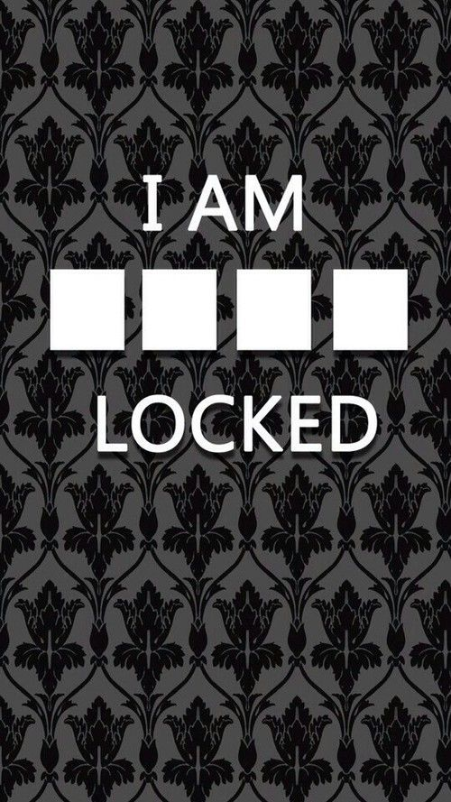 Sherlock Wallpaper And Sherlock Holmes Image Phone Wallpapers