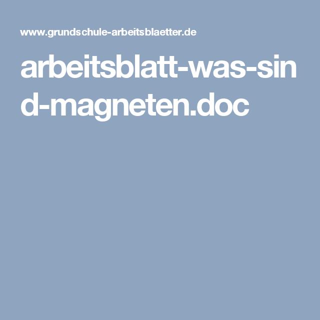 Groß Mathematik Ks4 Arbeitsblatt Ideen - Gemischte Übungen ...