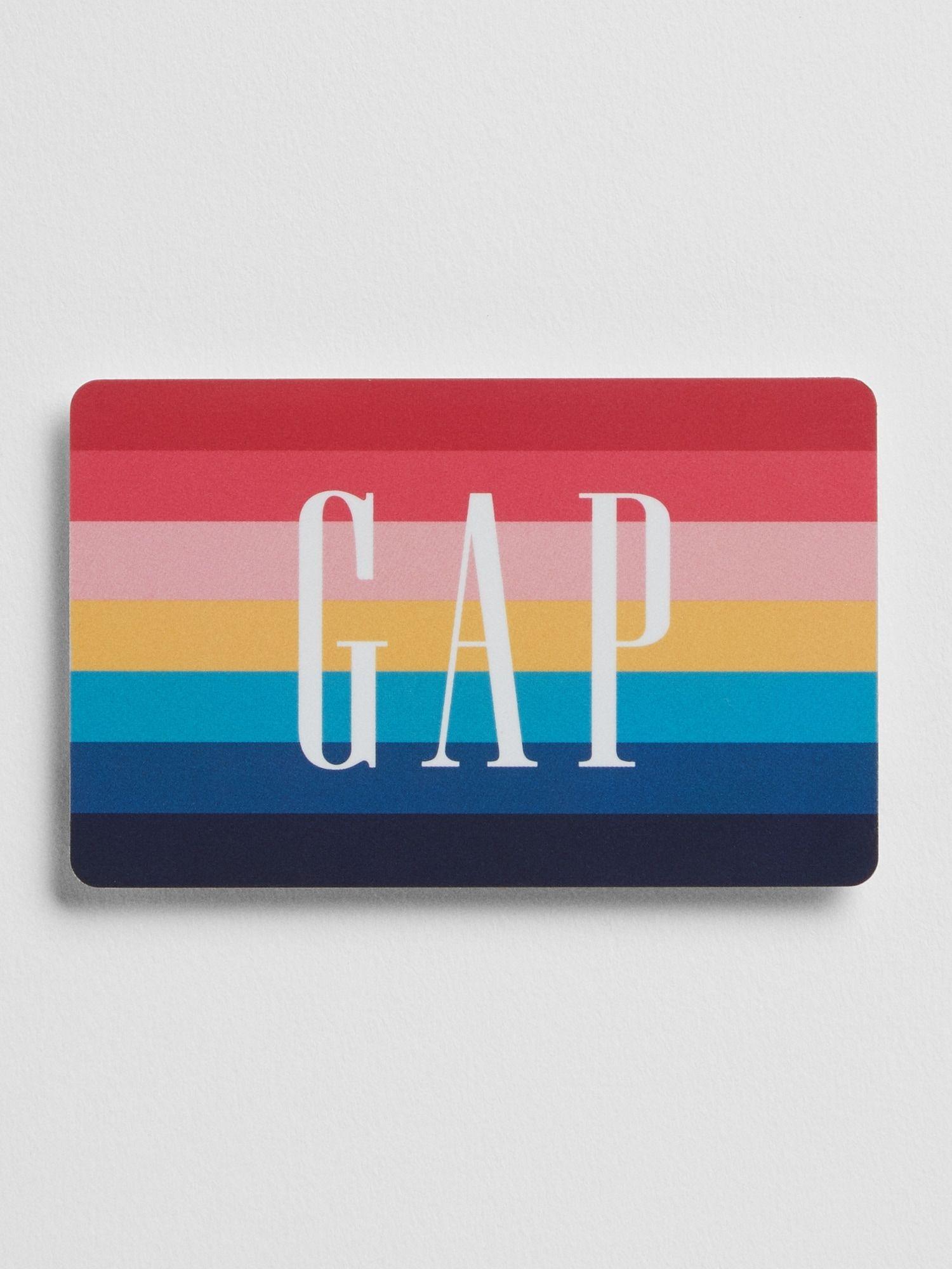 Gap gift card mcdonalds gift card free itunes gift card