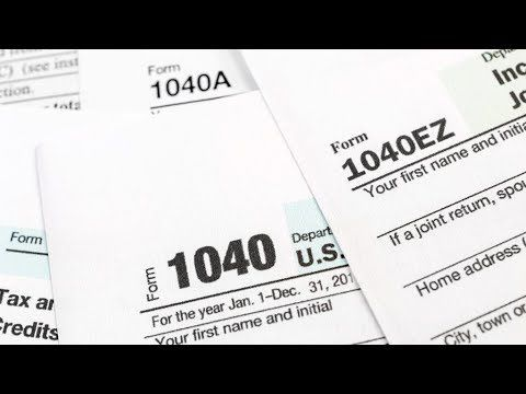 How To Win A Property Tax Appeal how to lower property