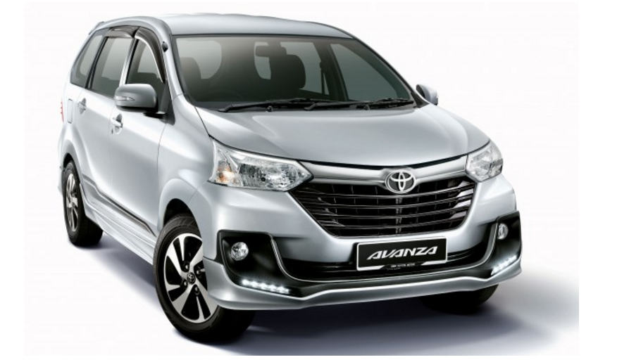 toyota grand new veloz price in india all camry 2018 thailand avanza release date stuff to buy pinterest