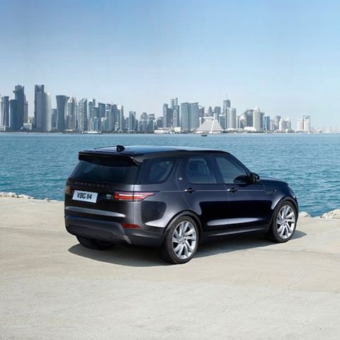 727 Likes 8 Comments Land Rover Deutschland Landroverde On