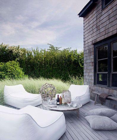 Tim Street Porter Home Inspiration 2019 Pinterest Outdoor Lounge M Bel Garten Ja Lounge