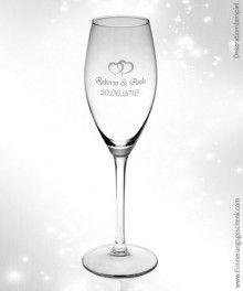 Sektglaser Balance Glas Sekt Originelle Gastgeschenke