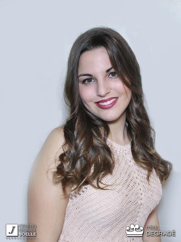 Chiara Amadi BIGODINI DI ROSSETTO VALLY