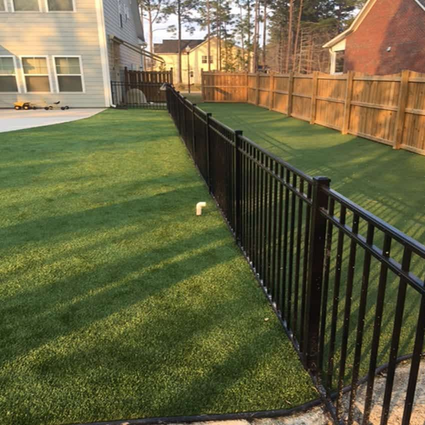 Artificial Grass Synthetic Turf East Coast Turf Pros