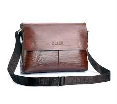 Look for more messenger bags at www.leathermessengerbags.top  Look for more messenger bags at www.leathermessengerbags.top  leather bags for men - Google Search