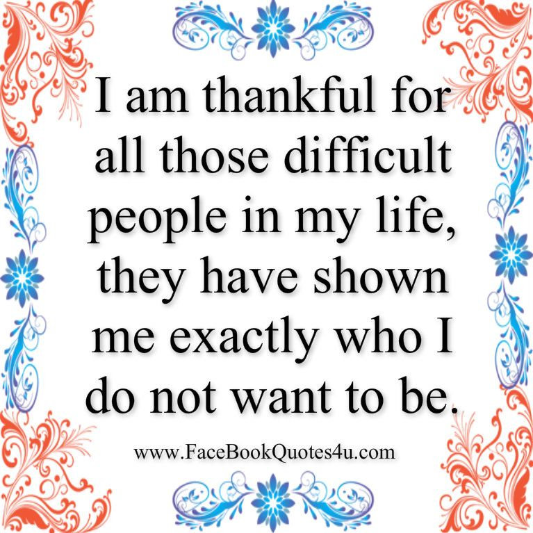 Thankful For Family Quotes Facebook Quotes I Am Thankful My Family Quotes Words Facebook Quotes
