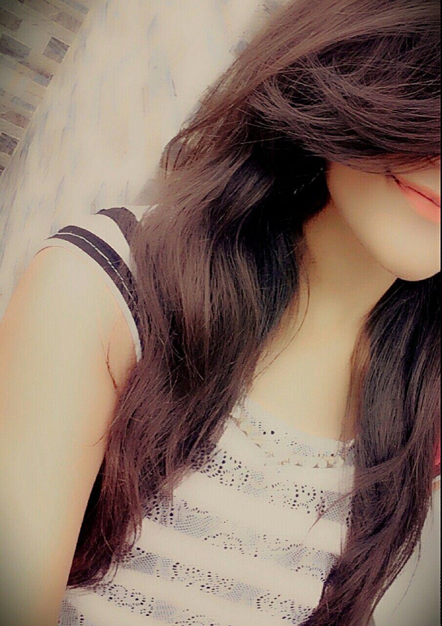 Pin By Mannat Rajput On Beautiful Dpzz Cute Girl Pic