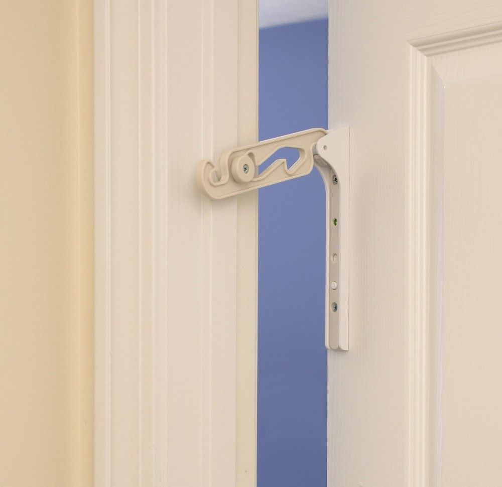 Safety 1st high door child lock child safety pinterest safety 1st high door child lock rubansaba