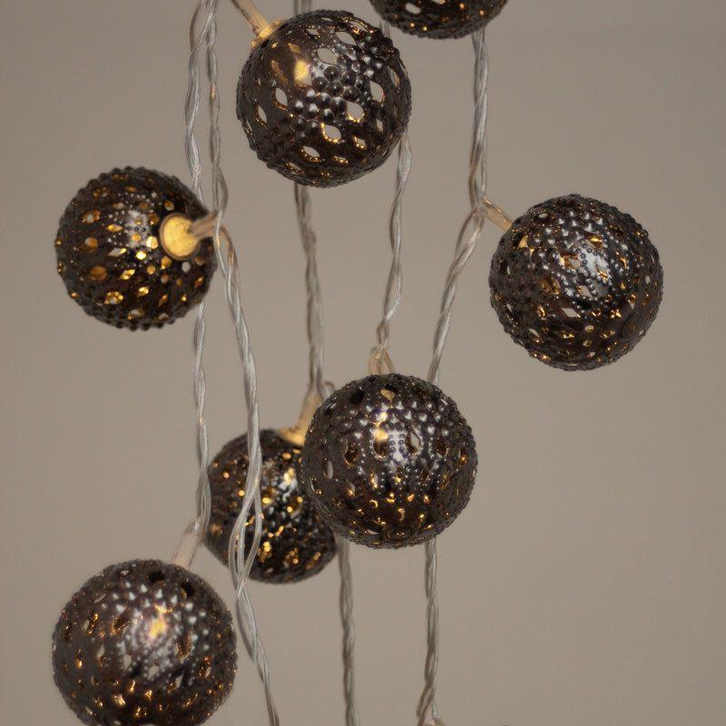 Lightstyle London String Lights #eBay Home, Furniture  DIY