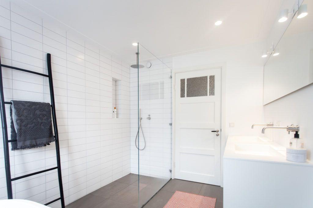 Design Badkamer Nijmegen : Woning in nijmegen jaren woning badkamer bobs