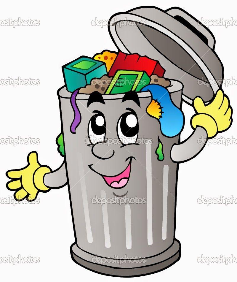 680bins Calgary Waste Management Calgary Dumpster Bins Calgary